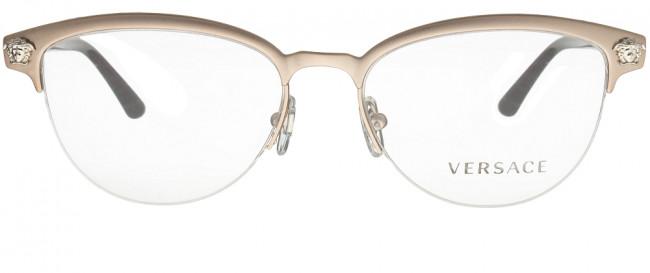 Versace VE 1235 1375
