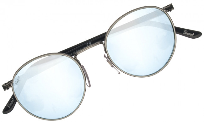 Persol PS 2388S 1039/30