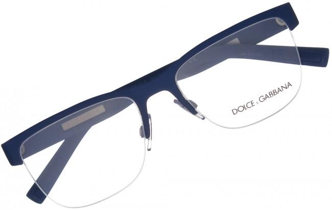 Dolce & Gabbana 1272 1273