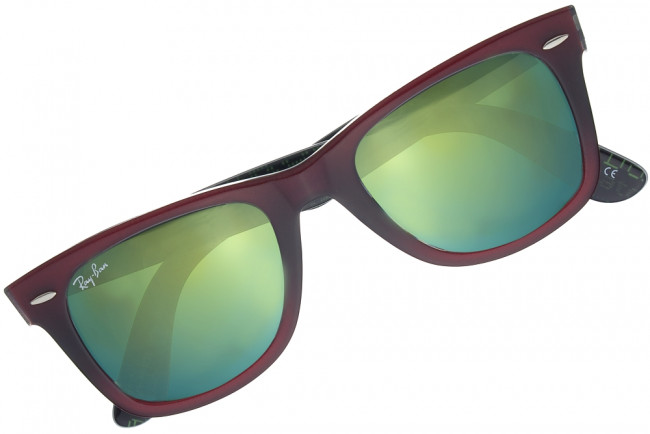 Ray-Ban RB 2140 1202 2X 29f2b7e16a9