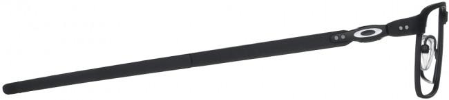 Oakley OX 3184 01