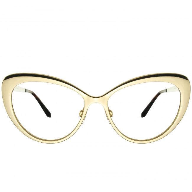 Dolce & Gabbana 1294 02