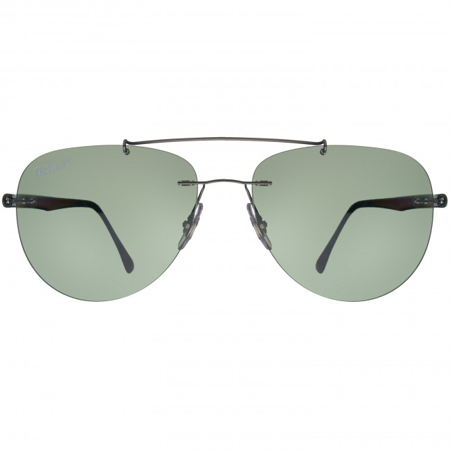 Ray-Ban RB 8059 004/9A