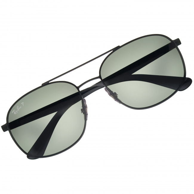 Ray-Ban RB 3593 002 9A