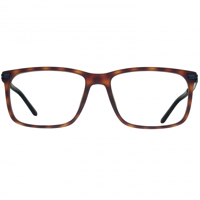 fe3632fc1 rocco by Rodenstock RBR 438 C