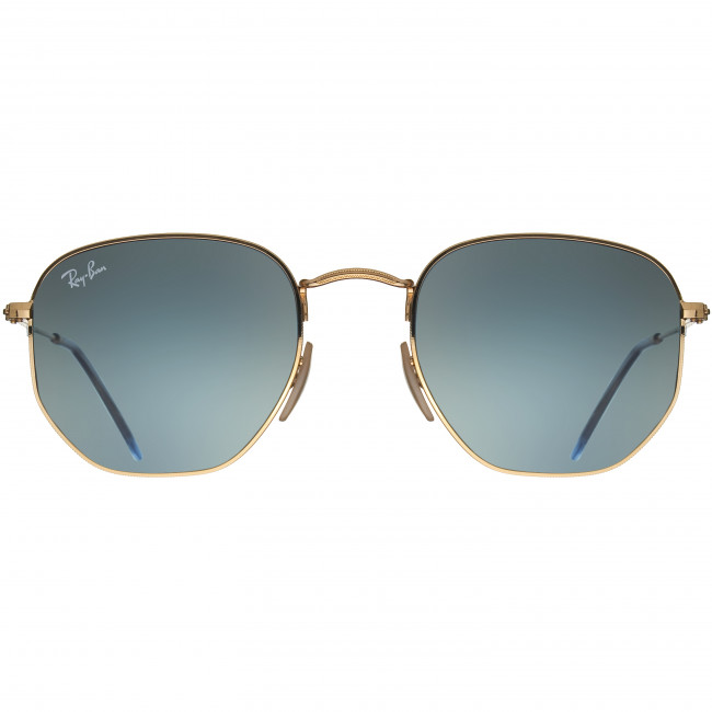 Ray-Ban RB 3548N 91233M