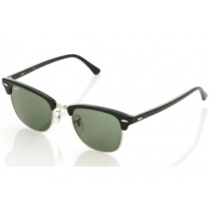 Ray-Ban RB 3016 w0365 Clubmaster