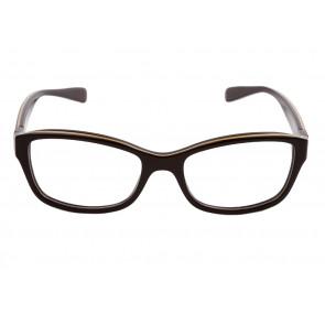 Oakley OX 1087 0552