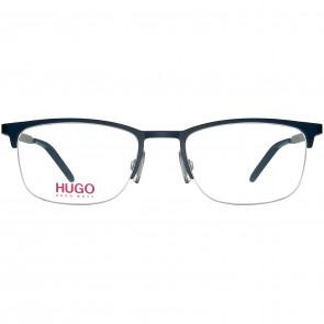 Hugo Boss HUGO 1019 FLL