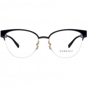 Versace VE 1265 1433