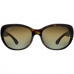 Ray-Ban RB 4325 710/T5