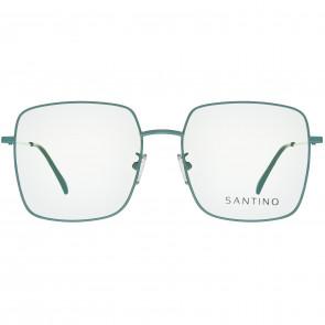 Santino JS 1740 C5
