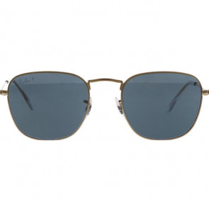 Ray-Ban RB 3857 9196S2 51