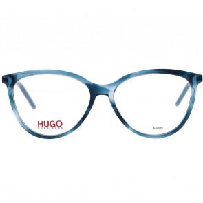 Boss Hugo HUGO 1107 38I