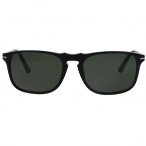 Persol 3059S 95/31 54