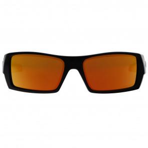 Oakley OO 9014-4460