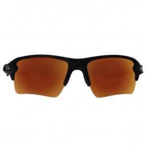 Oakley OO 9188-8659