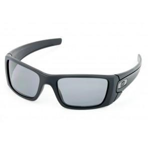 Oakley OO 9096-05