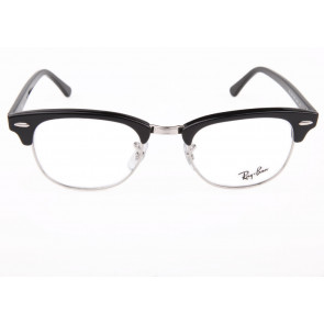 Ray-Ban RX 5154 2000 CLUBMASTER