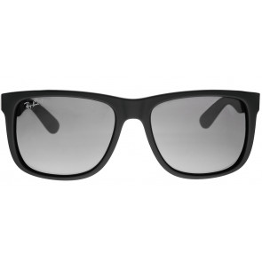Ray-Ban RB 4165 622/T3