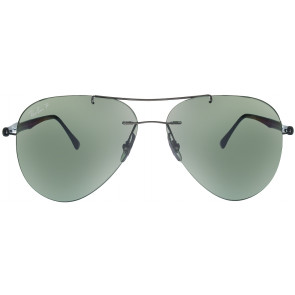 Ray-Ban RB 8058 004/9A