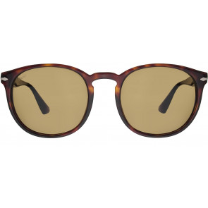 Persol PS 3157S 24/57