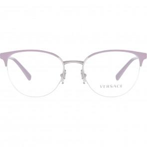 Versace VE 1247 1000
