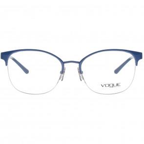 Vogue VO 4071 5070