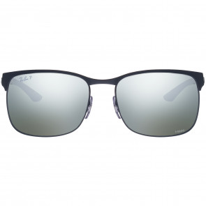 Ray-Ban RB 8319-CH 186/5J