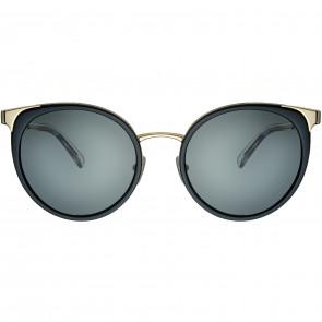 Versace VE 2185 1252/87