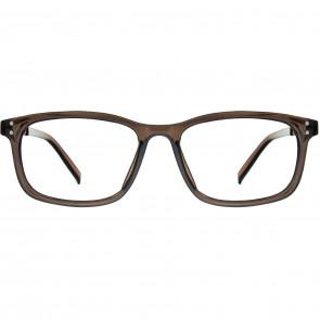 Dioptrické okuliare - Kodano.sk   Nie (Page 3) 0cec53790a9