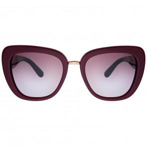 Dolce & Gabbana DG 4296 3091/8G