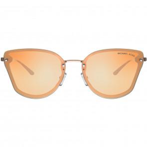 4cb90c87ad Slnečné okuliare - Kodano.sk   Michael Kors (Page 2)