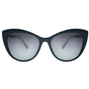 Versace VE 4348 5230/1G