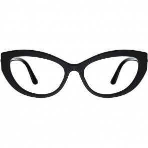 Dioptrické okuliare - Kodano.sk   Mačacie oči (Page 2) 28e62ebf13c