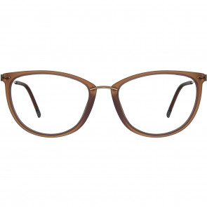 Rodenstock R 7070 A