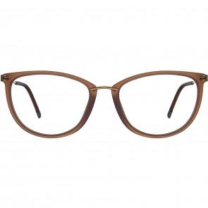 11cd9d664 Titánové okuliare - Kodano.sk