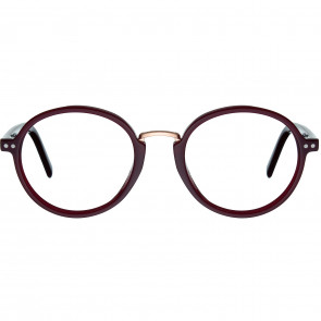 rocco by Rodenstock RBR 455 B