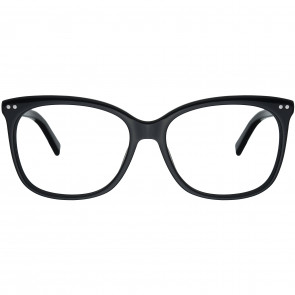 rocco by Rodenstock RBR 452 A