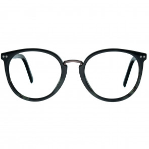 rocco by Rodenstock RBR 454 C