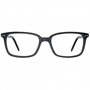 rocco by Rodenstock RBR 445 F