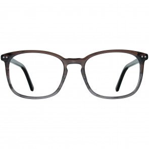rocco by Rodenstock RBR 449 D