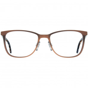 rocco by Rodenstock RBR 212 C