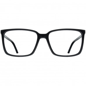 Rodenstock R 5320 A