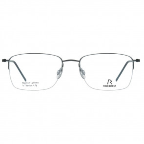 Rodenstock R 7051 A
