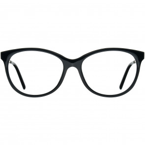 Rodenstock R 5323 A