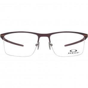 Oakley OX 5140 0254