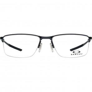 Oakley OX 3218 0154
