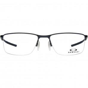 Oakley OX 3218 0454