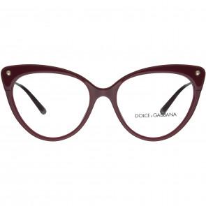 Dolce & Gabbana DG 3291 3091